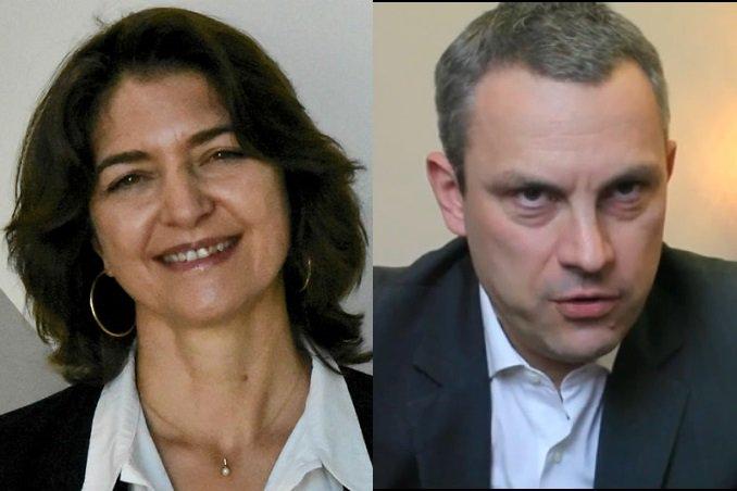 Carrefour réorganise son e-commerce et remercie Nathalie Mesny et David Schwarz https://www.lsa-conso.fr/carrefour-reorganise-son-e-commerce-et-remercie-nathalie-mesny-et-david-schwarz,314086…