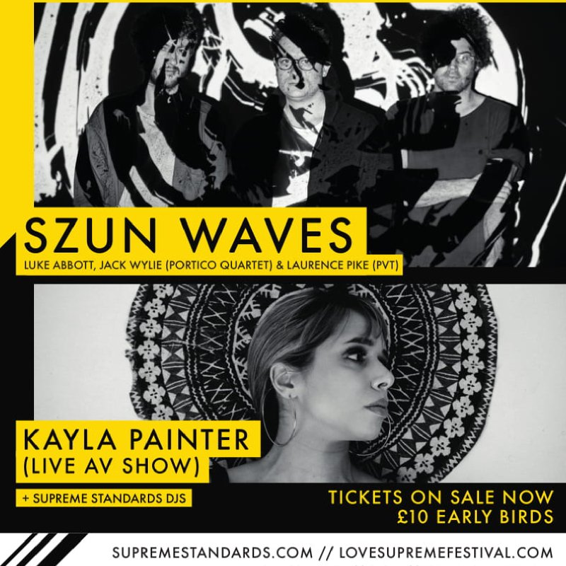 65fb09e0154eb ... for   SupStandards on May 29th   https   www.seetickets.com event szun-waves-kayla-painter five-miles 1325483  …pic.twitter.com 3srnQNky7d