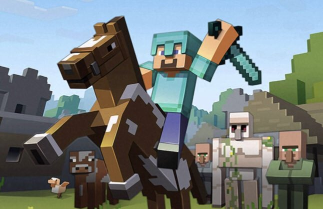 minecraft free download for phone