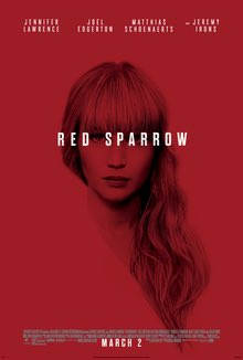 Ai South Africa 🤦🏽♂️🤦🏽♂️ you copy wrong 😂😂😂 you see the similarities 😂😂 #RedSparrowMovie #RedRoomMovie