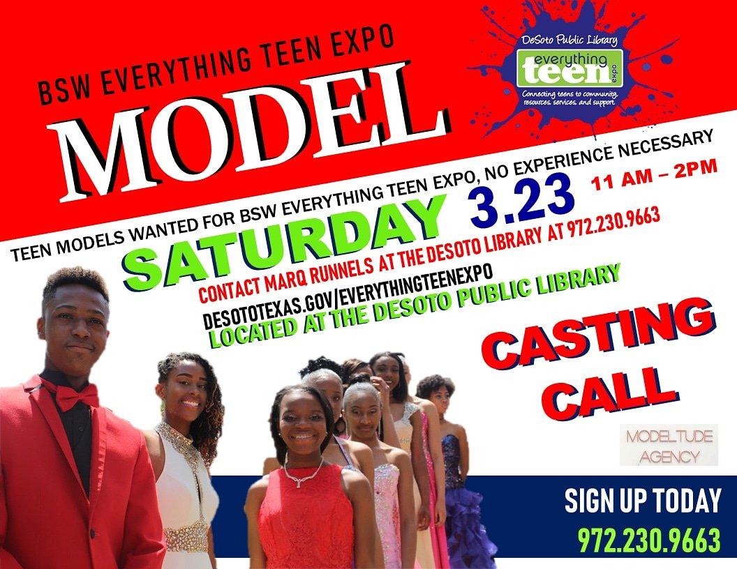 Modeltude Agency (@ModeltudeAgency) | Twitter