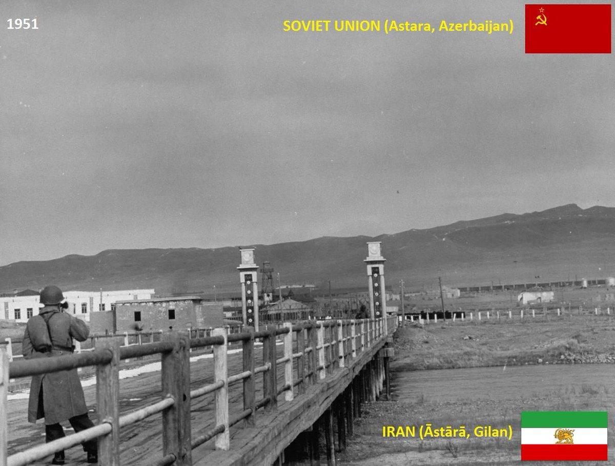 беларуси ссср иран граница фото фотосъемка