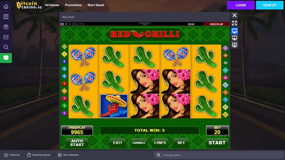 casino online ohne einzahlung bonus