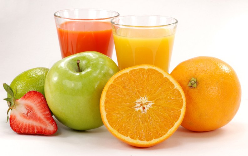 Best Tips for Eating Healthy - http://epphany.com/site/post/466?m=1…
