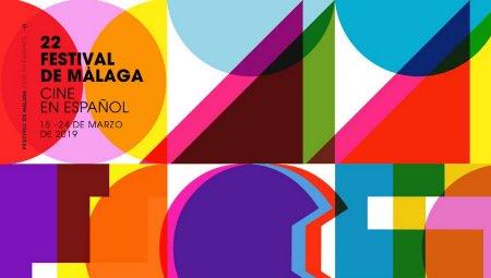 #CIMA, en la mesa 'Espacios de género en los festivales de cine' en @festivalmalaga  La cineasta @LozanoMabel #CIMA, coordinadora de la Sección Afirmando los Derechos de las Mujeres del #22FestivalMálaga, moderará el debate. 20 marzo 12h Cine Albéniz https://t.co/7fcUiu5W6u https://t.co/2ZSzXJjG37
