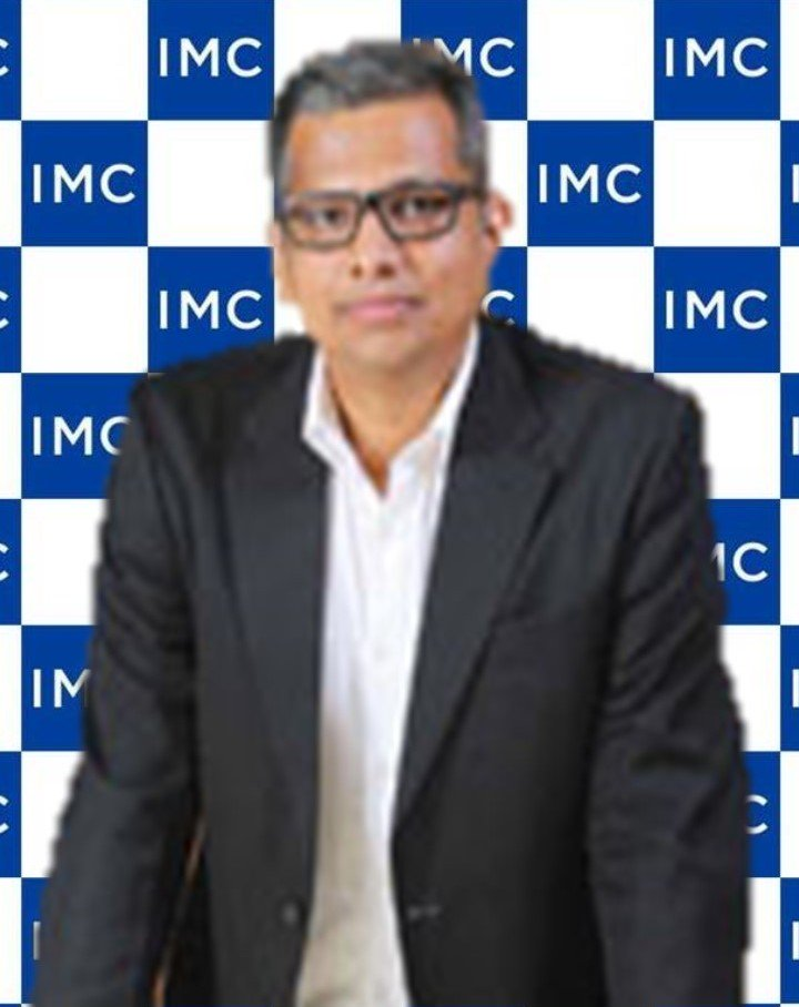 Mr. Sumit Rajwade @sumeetr Founder, Digital Innovation Specialist, at Stealthmode Startup will talk on #AI :The Future Opportunity to learn about the actual usage and applications at #IMCINDIACALLING on Mar 25, 2019-to register Contact # mitali.mukherjee@imcnet.org /71226651<br>http://pic.twitter.com/zFZ6UZvQpF