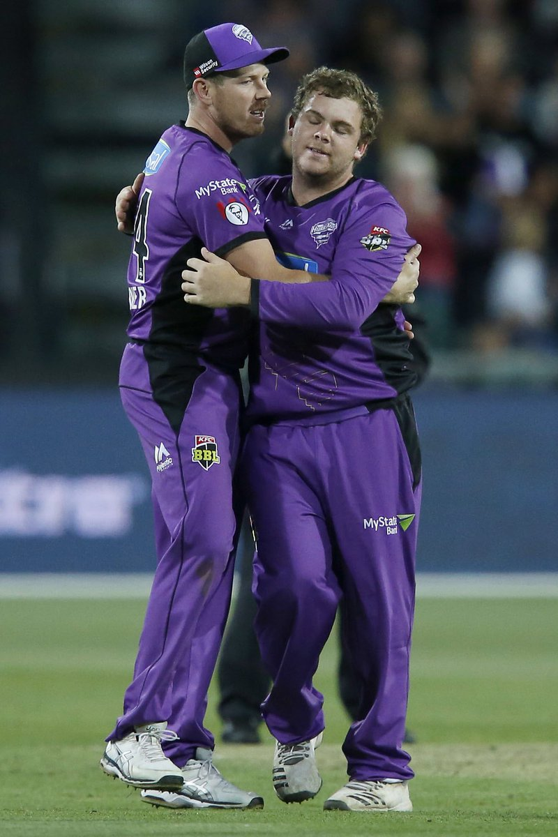 Happy #WorldFrogDay! 🐸   #TasmaniasTeam @BBL