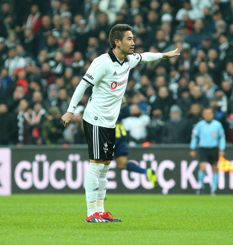 BEŞİKTAŞlıyız's photo on Borussia Dortmund