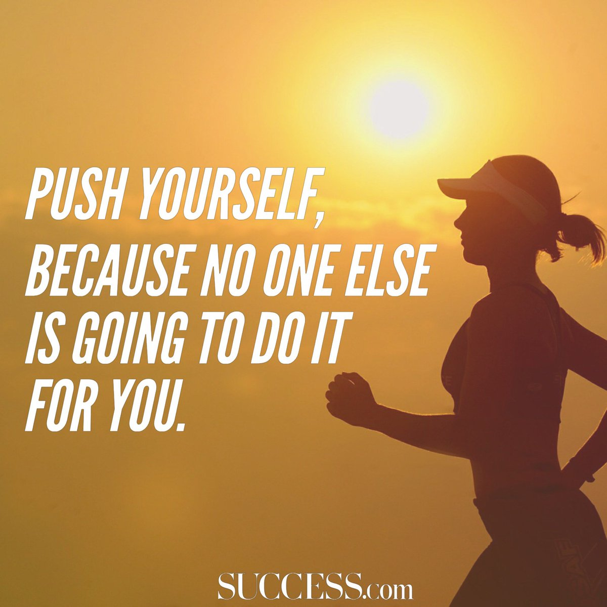 🌼 @MarshaWright  #ThinkBIGSundaywithMarsha #wisdom #Inspire #Quote #BePositiveHour #FarmersMarket