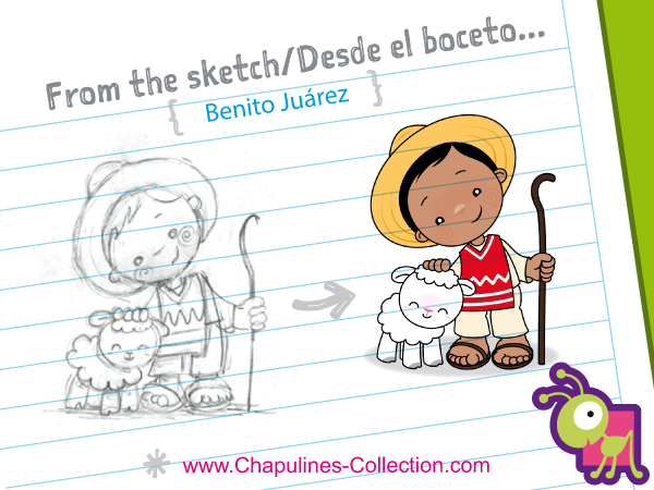Chapulinescollection At Chapulinesc Twitter