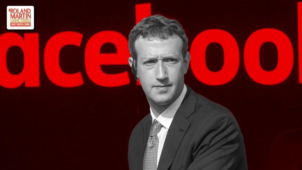 #Facebook Unveils New Housing Ad Controls, Settles Discrimination Lawsuits  https:// youtu.be/waSZ1YDI-I8  &nbsp;   #RolandMartinUnfiltered <br>http://pic.twitter.com/v9eyvLs5z9