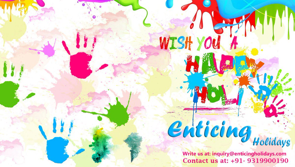 Enticing Holidays (@enticingholiday) | تويتر