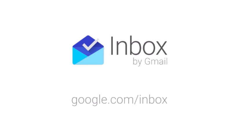Google Inbox Officially Shutting Down on April2 https://telecomtalk.info/google-inbox-shutting-down/190890/…