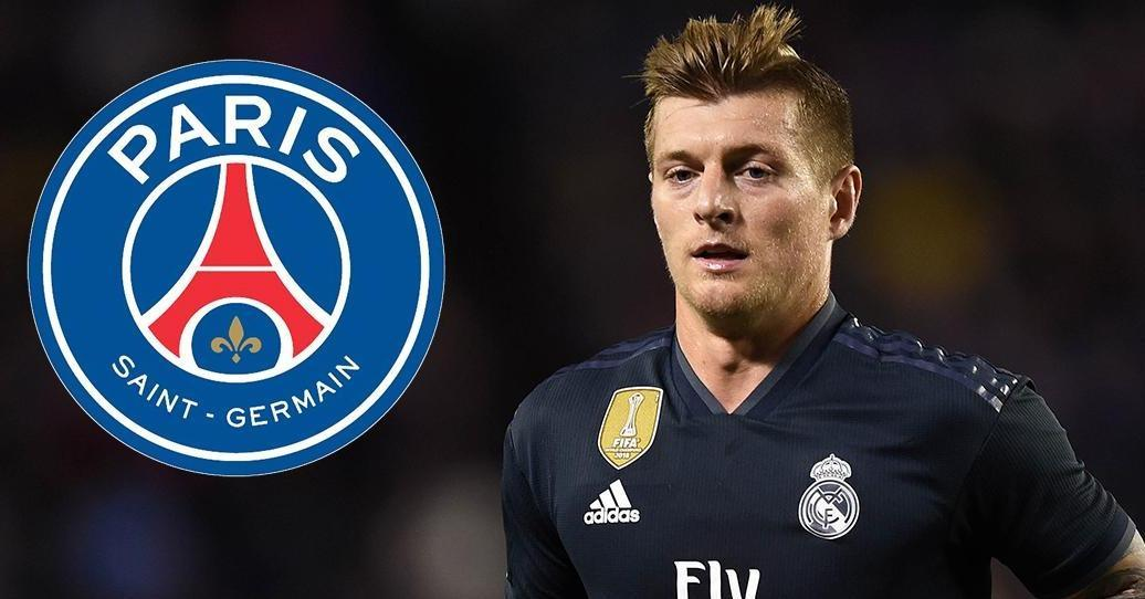 PSG set to transform their squad - starting with £68m Toni Kroos https://www.thesun.co.uk/sport/8675724/psg-real-madrid-kroos-champions-league/?utm_medium=Social&utm_campaign=sunfootballtwitter&utm_source=Twitter#Echobox=1553068224 …