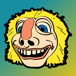 Bethesda Uk Merry Fasnacht Everyone Head On Over To Helvetia And Take Part In The Fasnacht Parade To Start Your Mask Collection You Can Pick Up The Old Man Summer