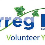 Happy birthday Interreg @InterregYouth !! 🥳 2 years ago, DG REGIO launched the Interreg Volunteer Youth programme to allow dozens of young Europeans to get a professional experience in the Interreg World 🤝! 🇪🇺 👉🏻know more  https://t.co/RWHbwHyOo7