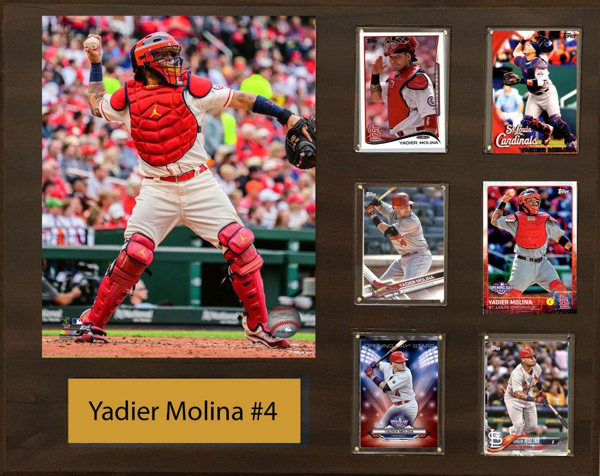 fd5b6f30844 https   mailchi.mp ffe9abbe39de cardinals-16x20-player-photo-plaques-molina-wainwright-and-carpenter-each-plaque-has-an-8x10-action-photo-plus-6- baseball- ...
