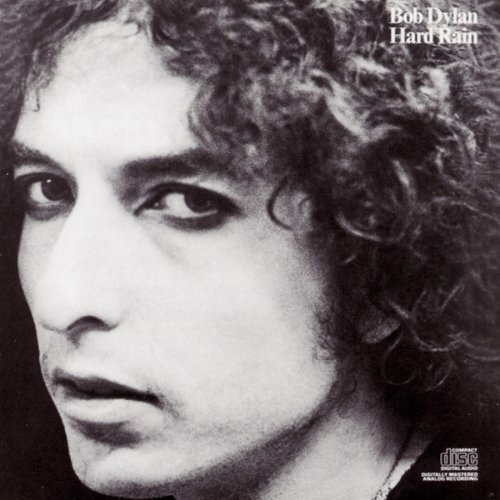 #nowplaying: &quot;Idiot Wind&quot; from &quot;Hard Rain&quot; by #BobDylan <br>http://pic.twitter.com/pNSTlEPtGp
