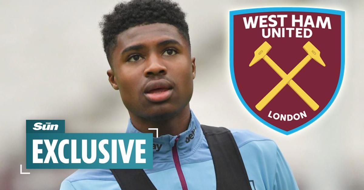 Ben Johnson signs new three-year West Ham deal after impressive debut https://www.thesun.co.uk/sport/football/8676860/ben-johnson-signs-three-year-deal-west-ham-deal-man-city-debut/?utm_medium=Social&utm_campaign=sunfootballtwitter&utm_source=Twitter#Echobox=1553076414 …