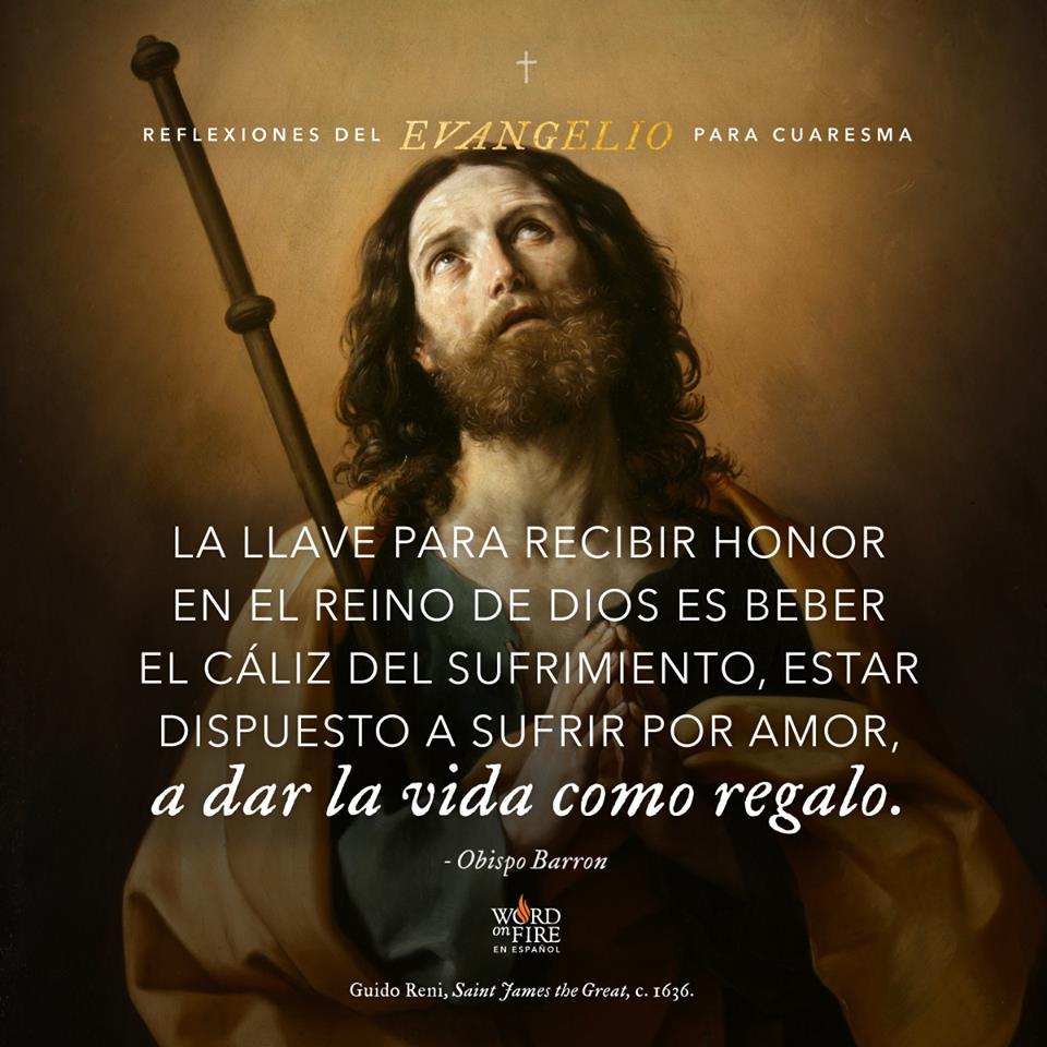 """MATIAS REINOSO в Twitter: """"La llave para recibir honor en el Reino ..."""