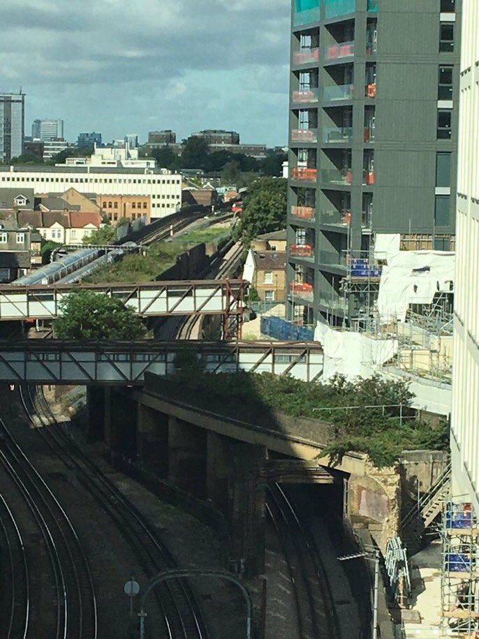D2GHjhdX4AAGxOr - Hammersmith High Line
