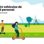 Image for the Tweet beginning: Nueva ordenanza municipal que regule
