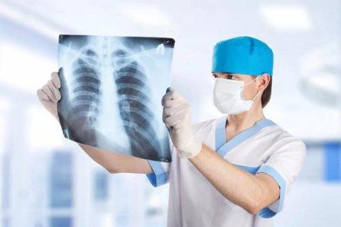 24 марта отмечается Всемирный день борьбы с туберкулёзом. https://t.co/c81ZgEsp9b https://t.co/jggtmWsJ1q
