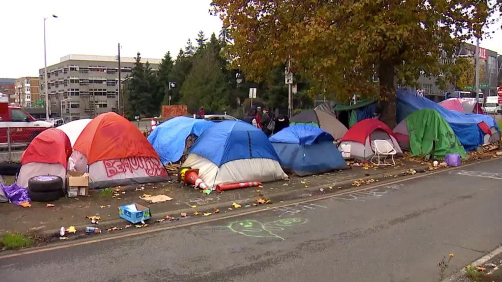 the future high class living libocrats see for the united states.. this is what FREE looks like.