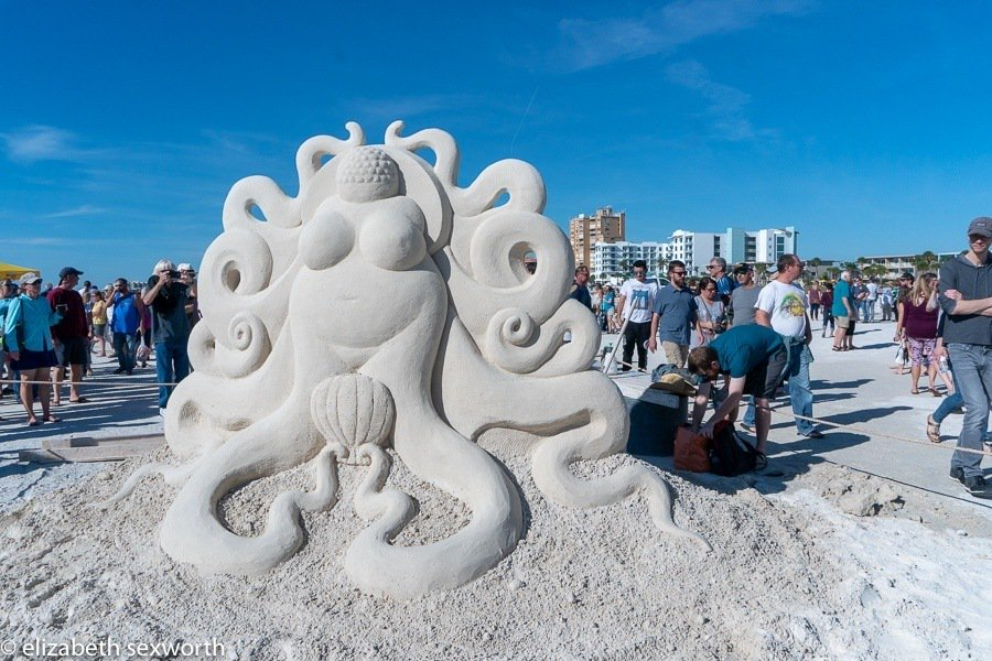 Sanding Ovations Masters Cup 2018 Treasure Island Florida https://t.co/15SxVpwwWu chk out our #traveltips https://t.co/LqAla488Ee