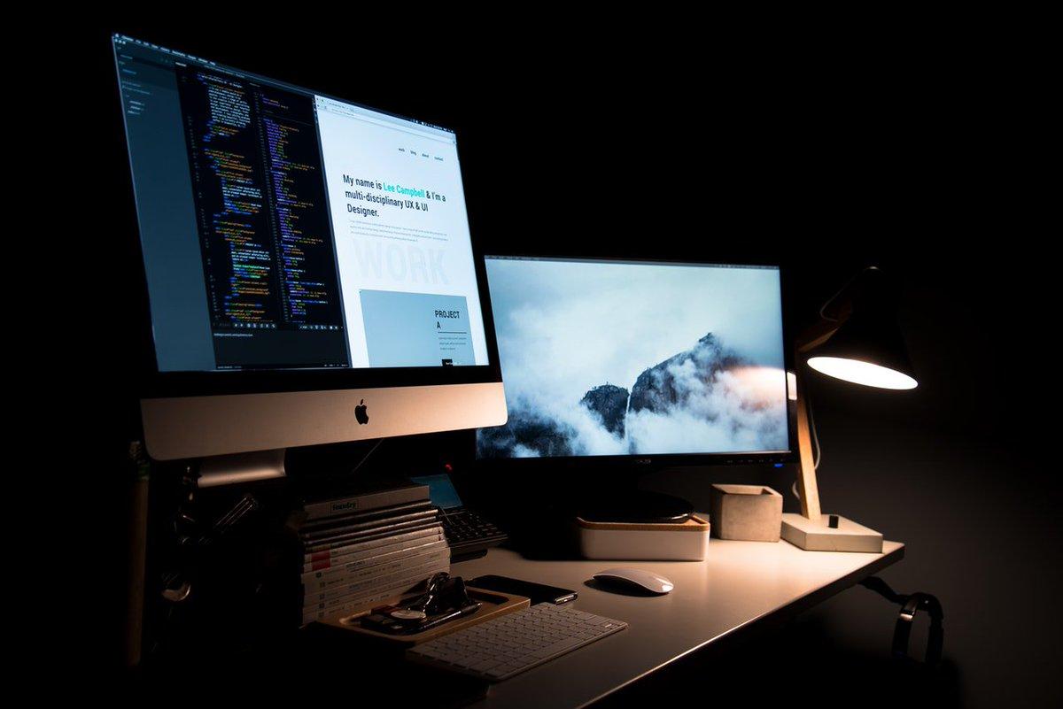 Apple : déployez vos mises à jour d'applications macOS progressivement http://dlvr.it/R1BW8Q