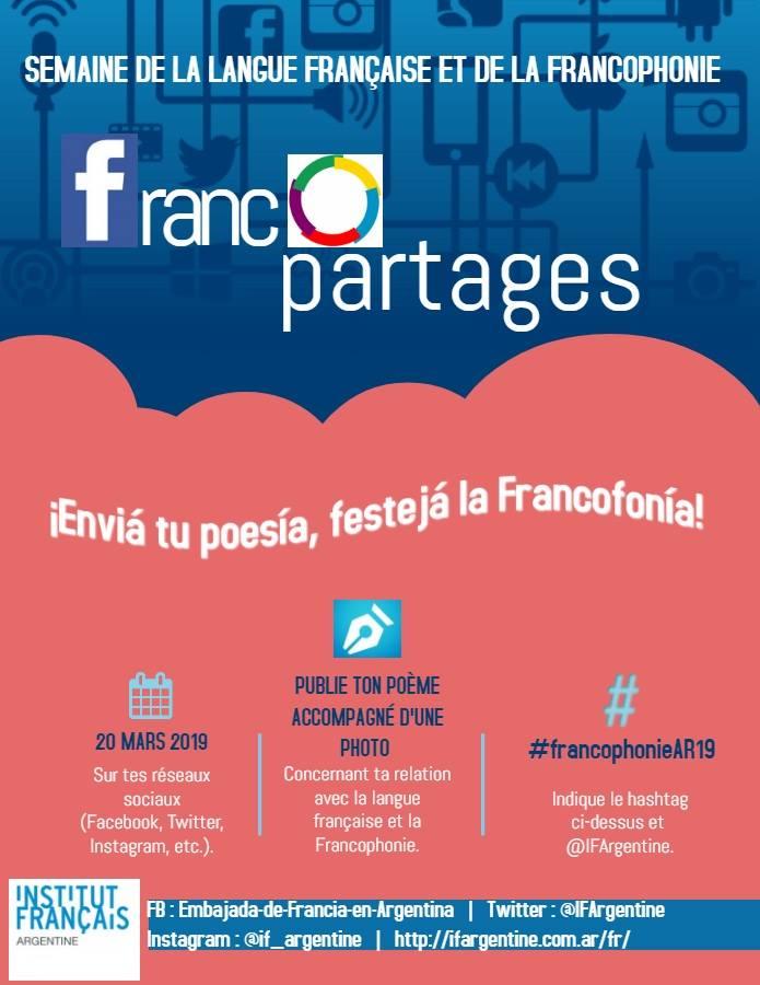 Lycée Franco Argentin Jean Mermoz At Ljmbuenosaires Twitter