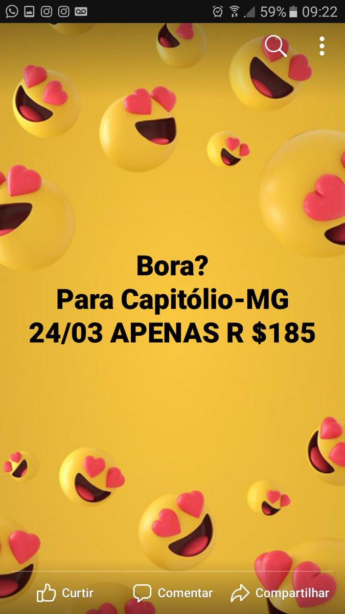 T-Capit%C3%B3lio+Minas+Gerais-4