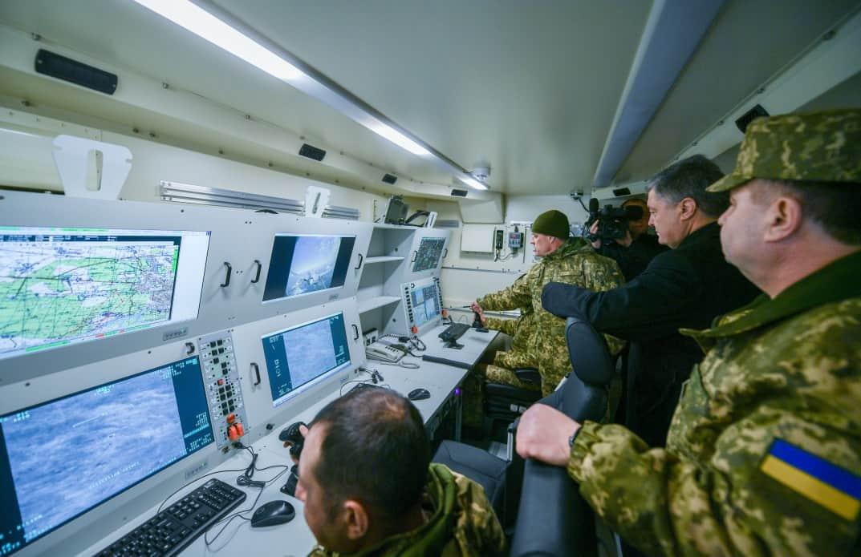 وفد أوكراني يبحث شراء طائرات بدون طيار تركية الصنع D2GTIFzXQAsHdRD