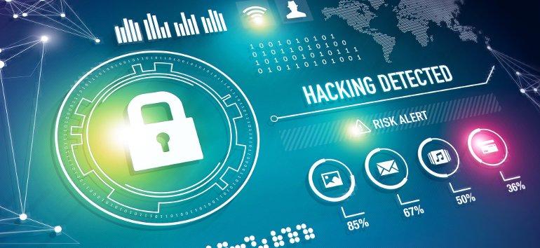 test Twitter Media - Les dirigeants négligent souvent le principal #risque de faille de #sécurité : les #collaborateurs. Alors, comment prévenir ces attaques ? Plus d'info sur https://t.co/eEKyAkdtHk #Data #RGPD #donneespersonnelles https://t.co/9f512SFpmw