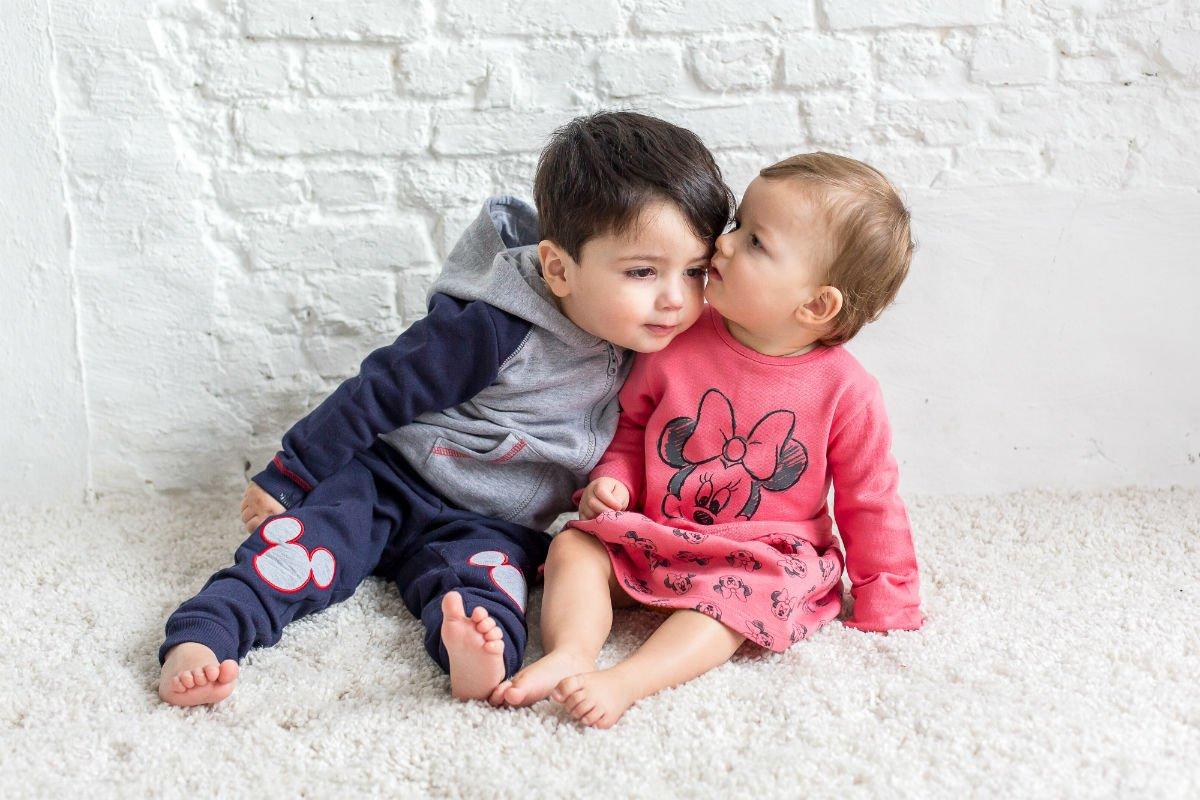 Lidl lance une gamme de textile pour bébés sous licence Disney. https://www.lsa-conso.fr/lidl-lance-une-ligne-de-textile-bebe-sous-licence-disney,313391…