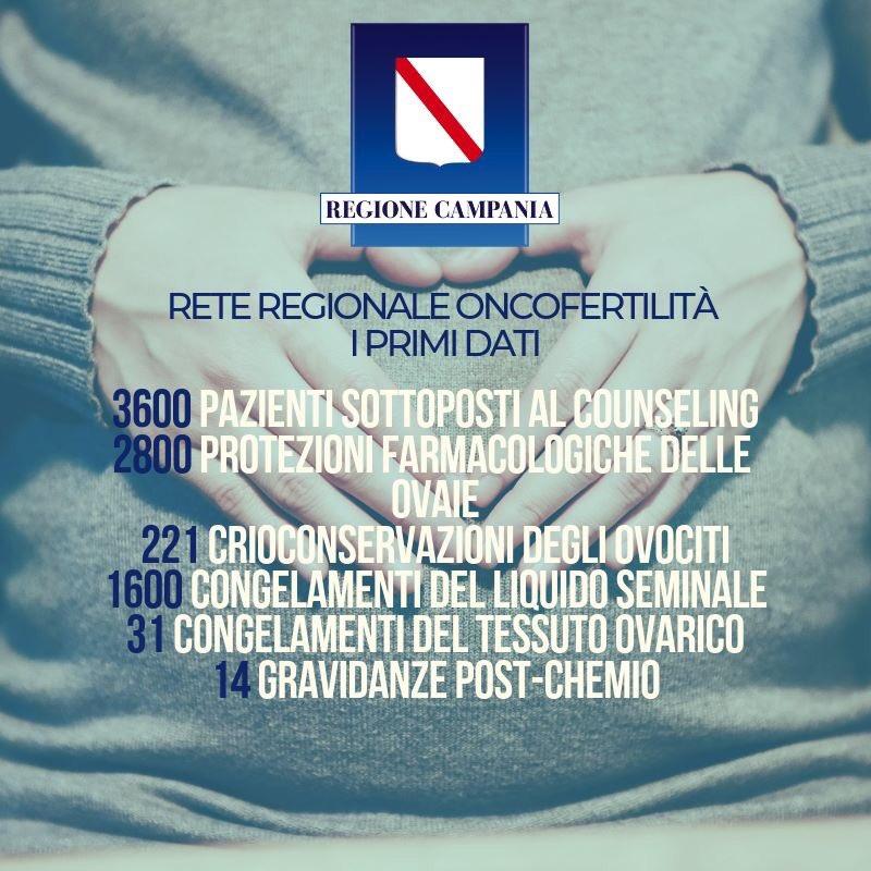 Campaniareg Campaniareg campaniaটুইটার Regione Campaniareg Campaniareg Campaniareg Regione campaniaটুইটার campaniaটুইটার Regione Regione campaniaটুইটার Regione KF1T3lJc