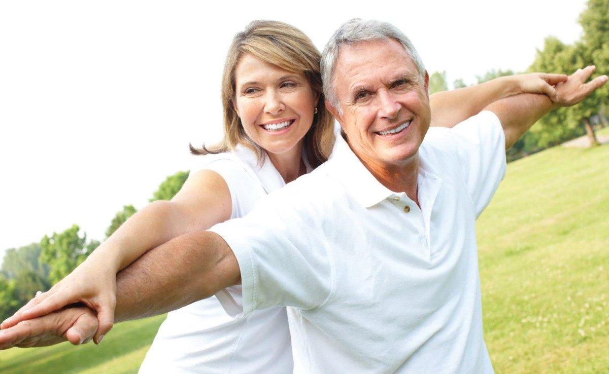 Houston Interracial Senior Singles Dating Online Site