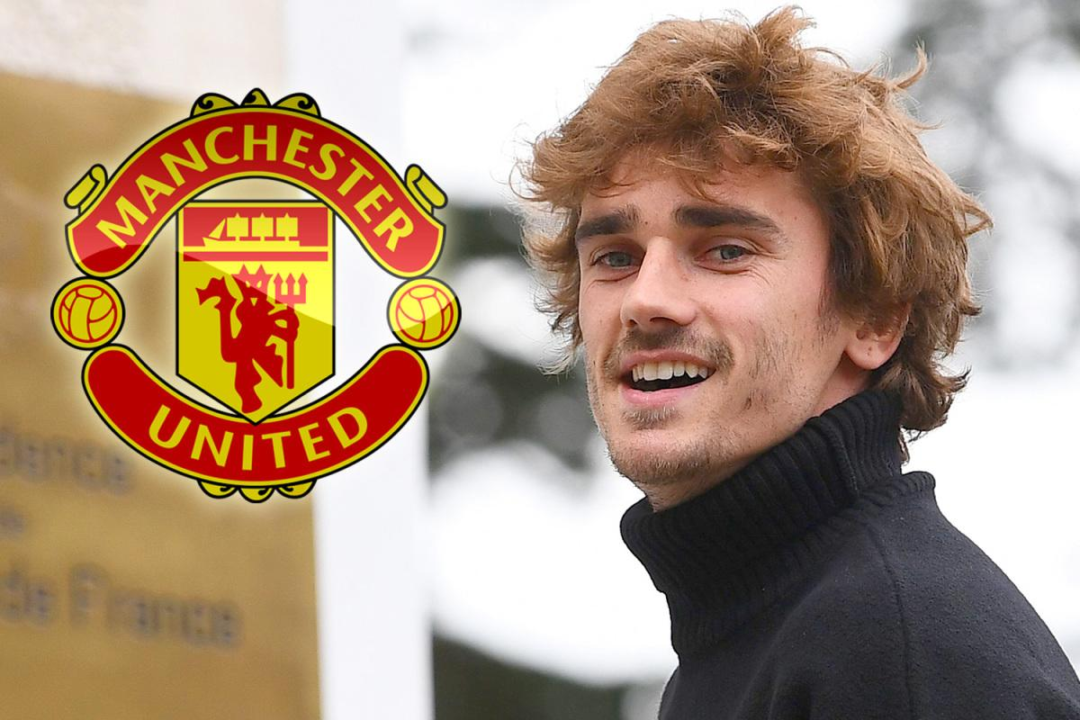 Man Utd now 'favourites to sign unhappy Griezmann' https://www.thesun.co.uk/sport/football/8677351/man-utd-favourites-atletico-madrid-antoine-griezmann-barcelona/?utm_medium=Social&utm_campaign=sunfootballtwitter&utm_source=Twitter#Echobox=1553076685 …