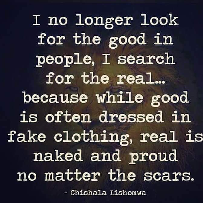 #nofilters good peope, arent always real people....know the difference🤔 #staystrong #stayhumble #staypositive #bereal #morningmotivation #goodmorning