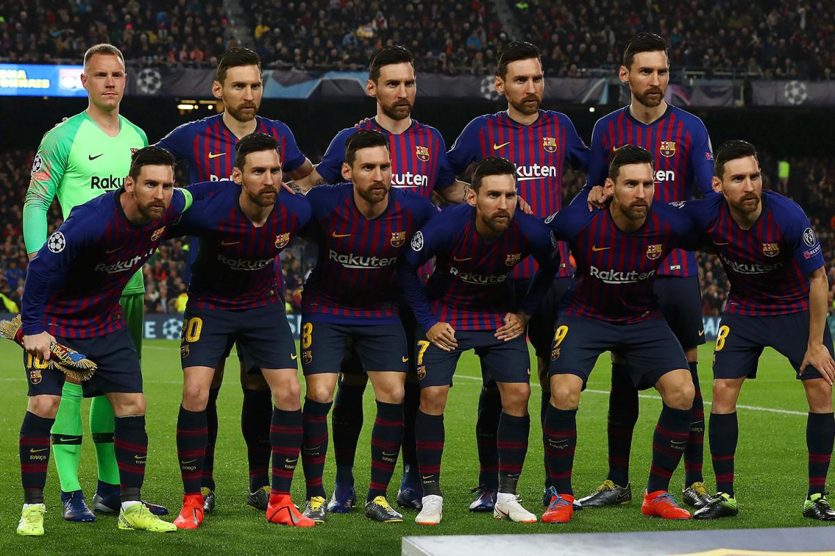 Scientist claims he can CLONE Lionel Messi with existing techniques https://www.thesun.co.uk/sport/football/8678825/lionel-messi-cloned-barcelona-news/?utm_medium=Social&utm_campaign=sunfootballtwitter&utm_source=Twitter#Echobox=1553084703 …