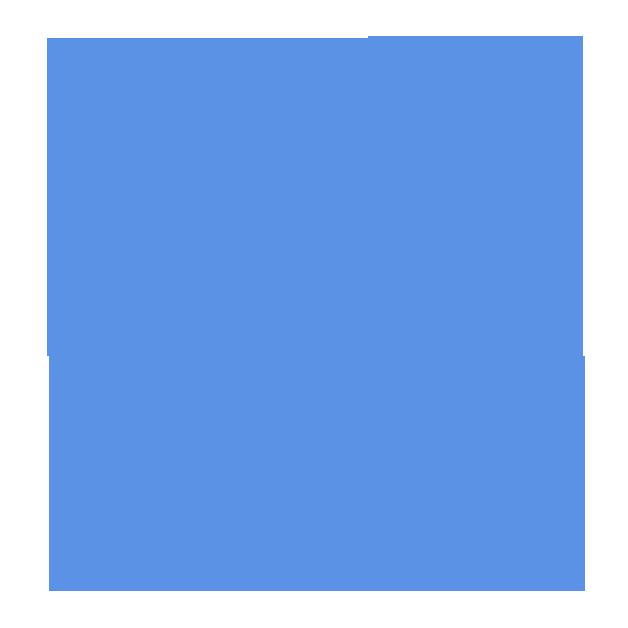 How can you share Happiness today? ¿Cómo puedes compartir la felicidad hoy?