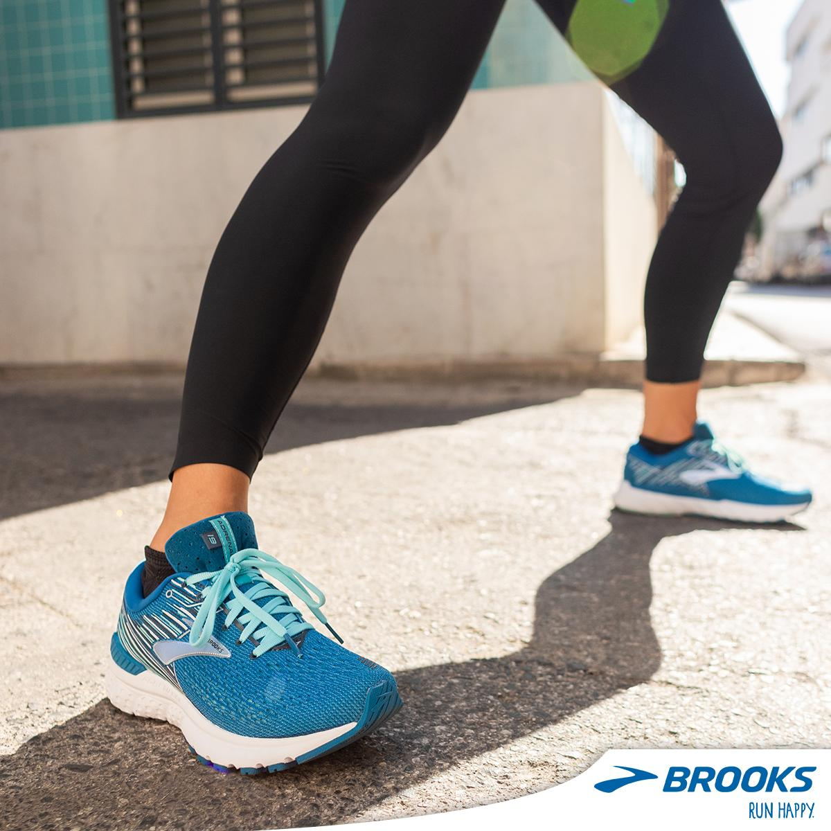 Brooks Running SA on Twitter: \