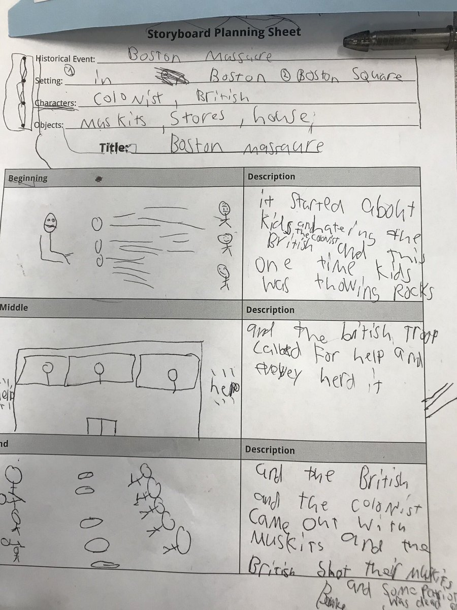 RT <a target='_blank' href='http://twitter.com/ms_munk'>@ms_munk</a>: Turning our stop motion storyboards into scenes! <a target='_blank' href='http://twitter.com/STEM_K12'>@STEM_K12</a> <a target='_blank' href='http://twitter.com/AbingdonGIFT'>@AbingdonGIFT</a> <a target='_blank' href='http://search.twitter.com/search?q=ABDrocks'><a target='_blank' href='https://twitter.com/hashtag/ABDrocks?src=hash'>#ABDrocks</a></a> <a target='_blank' href='http://search.twitter.com/search?q=StopMotion'><a target='_blank' href='https://twitter.com/hashtag/StopMotion?src=hash'>#StopMotion</a></a> <a target='_blank' href='https://t.co/GKSrwZb5mX'>https://t.co/GKSrwZb5mX</a>
