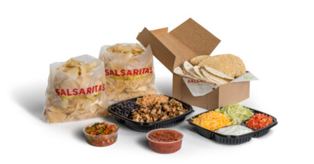 POP-UP LUNCH!!!!!! Come by the leasing office today from 12-2 for lunch!!!! We hope to see you!!!  (803)779-5171 . . . #salsaritas #lunchtogo #residentfunction #mainstreetliving