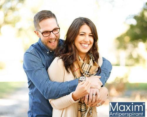 Cute Online-Dating-Profil