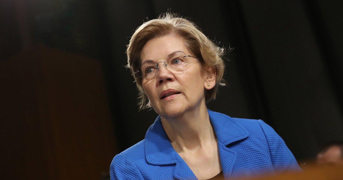 "Join 7 people right now at ""Elizabeth Warren Reparations, Policy Details 2020"" #cheers #fashion #reparations #elizabeth #campaign #policies #refinery #details #policy #warren http://cheers.ws/Z2mZbT?utm_source=dlvr.it&utm_medium=twitter…"