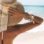 Image for the Tweet beginning: Sunshine is the best medicine!☀️