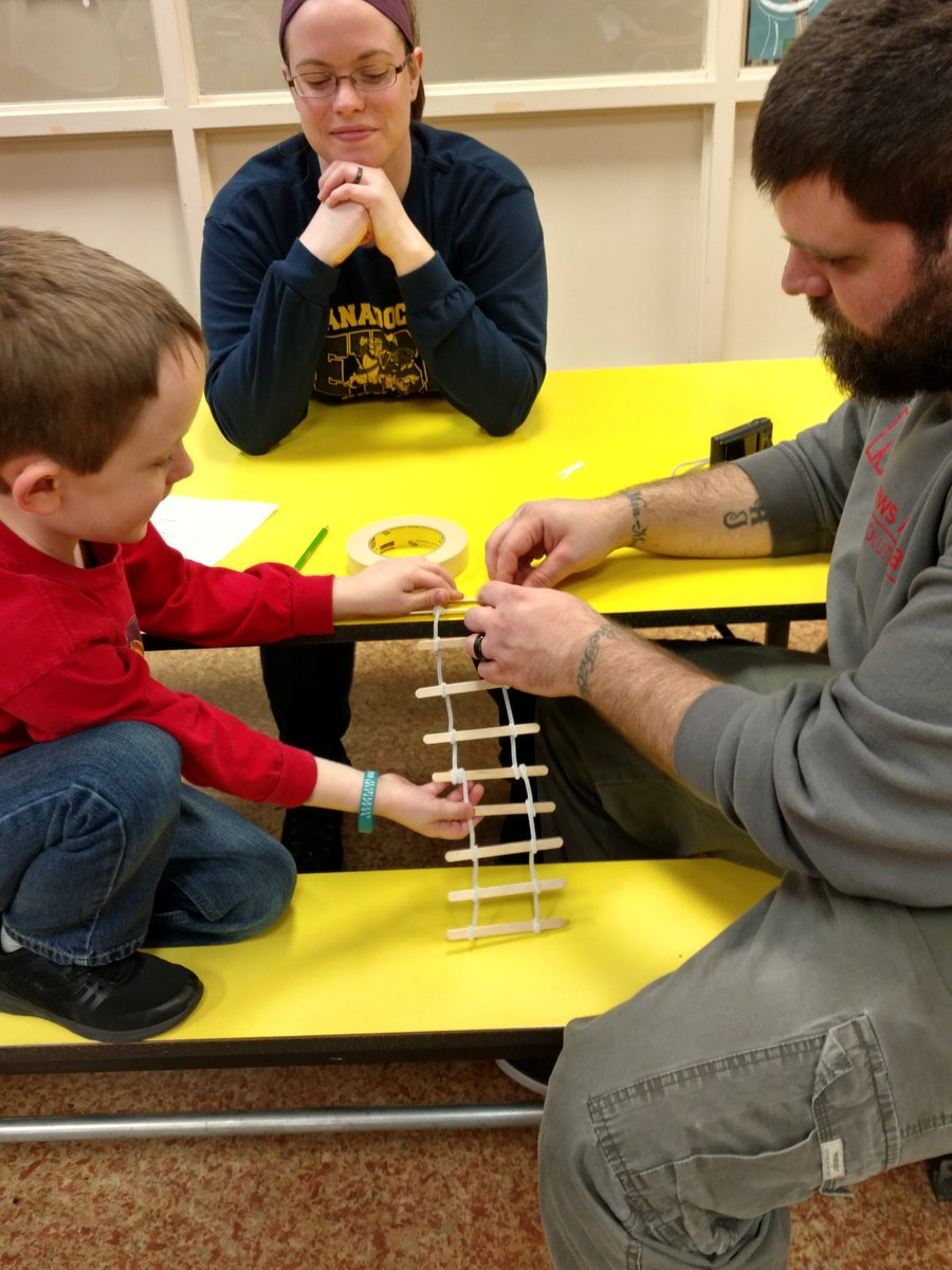 Thank you to all the families who attended Family STEAM Night. Thanks to Mrs. Grenier, Mr. Young. presenters, Mrs. Alban, Ms. Hill, Mrs. Rishel and Mrs. Shields who helped. <br>http://pic.twitter.com/9pNfYRniLB