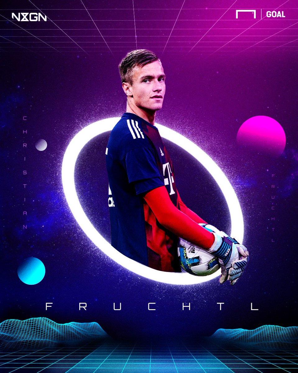 FC Bayern München: Hoeneß plant Rekordeinkäufe, Ehre für Früchtl - News und Transfergerüchte