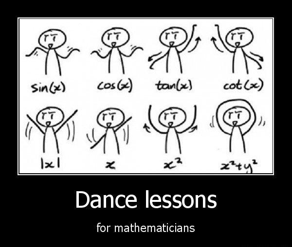 Именем, прикольные картинки про математиков
